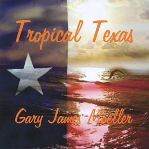 Tropical Texas