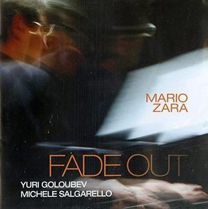 Fade Out [Import]