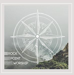 Rock Point Worship