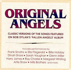Original Angels /  Various