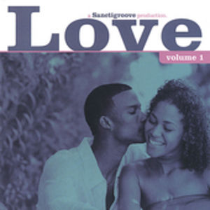 Love 1 /  Various