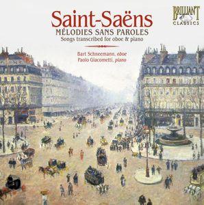 Melodies Sans Paroles