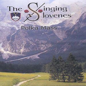 Polka Mass Live
