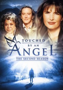 Touched by an Angel: The Second Season