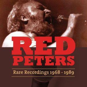 Rare Recordings (1968-1989)