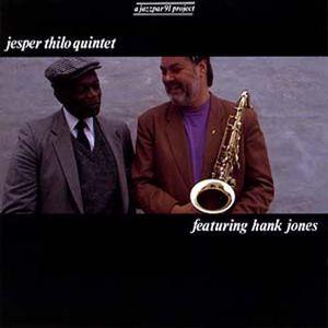 Featuring Hank Jones: Limited [Import]