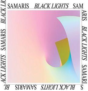 Black Lights [Import]