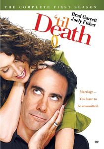 'til Death: The Complete First Season