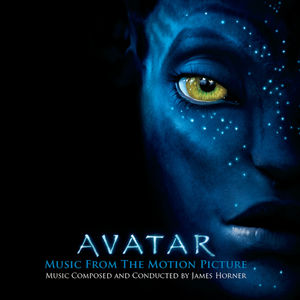 Avatar (Music From the Motion Picture)