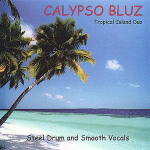 Calypso Bluz
