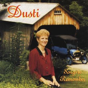 Songs to Remember