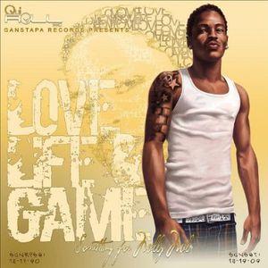 Love Life & Game