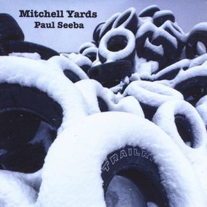 Mitchell Yards