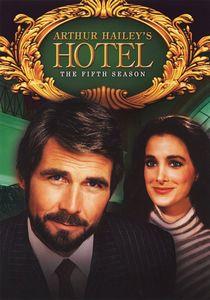 Hotel: The Fifth Season