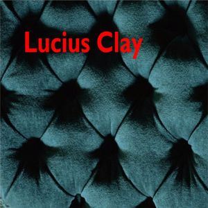 Lucius Clay