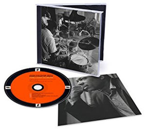 Both Directions At Once: The Lost Album , John Coltrane