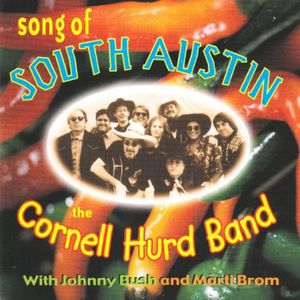 Song of South Austin