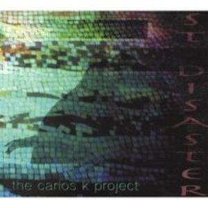 Somnambulance: The Carlos K Project