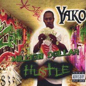 Million Dollar Hustle