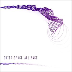 Outer Space Alliance