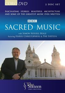 Sacred Music Series One