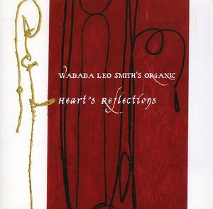 Hearts Reflection