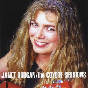 Coyote Sessions