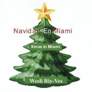 Navidad en Miami