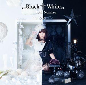 Black White [Import]