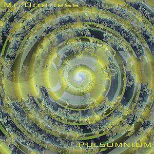 Pulsomnium