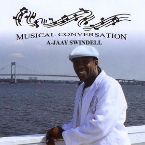 Musical Conversation