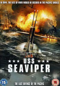 Sea Viper [Import]