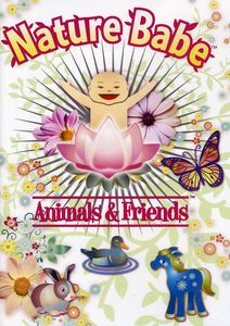 Nature Babe: Animals and Friends