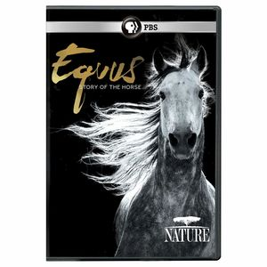 Nature: Equus - Story Of The Horse