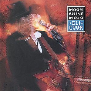 Moonshine Mojo