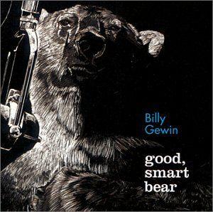 Good Smart Bear