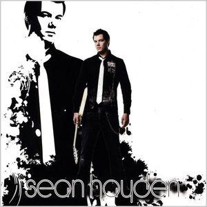 Sean Hayden-EP