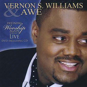 Defining Worship Again Live 2