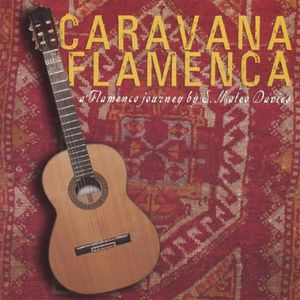 Caravana Flamenca