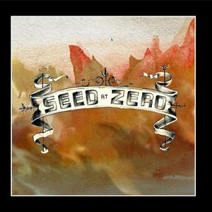 Seed-At-Zero