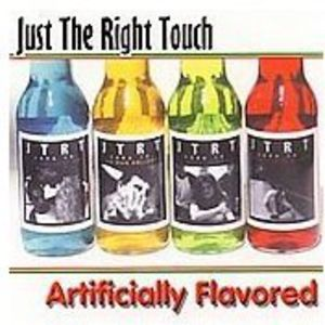 Artificially Flavored