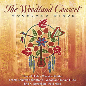 Woodland Winds