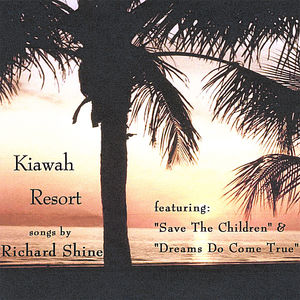 Kiawah Resort