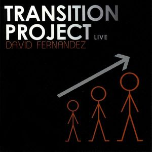 Transition Project