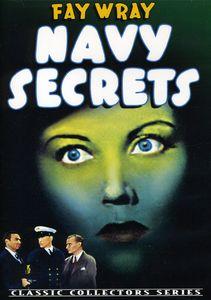 Navy Secrets