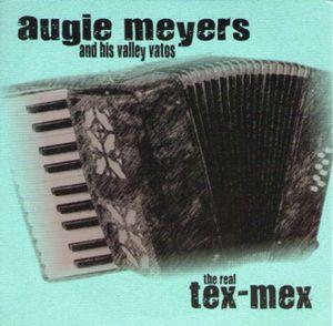 Real Tex-mex