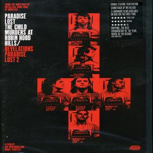 Paradise Lost: Child Murders Robin Hood /  Revelati [Import]