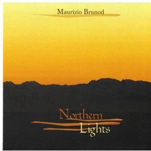 Northern Lights [Import]