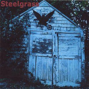 Steelgrass