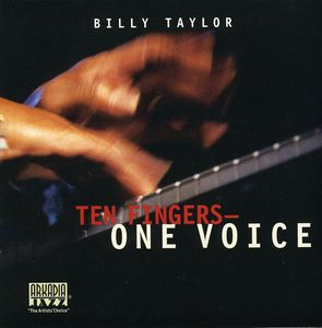 Ten Fingers One Voice